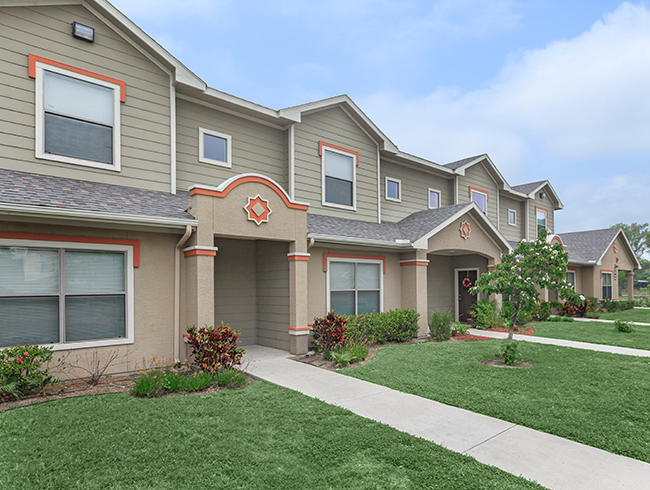 Call And Schedule A Tour Of Our Community And See Why Citrus Gardens Is The  Picture Perfect Place To Call Home.